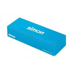 Toma R-TV+SAT Intermedia Simon 100 10000467-039