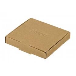 Tapa Cargador USB 2 Entradas Simon 100 Blanco 10001096-130