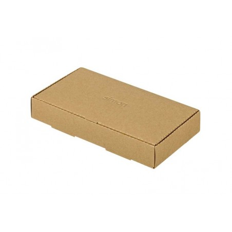 Tapa Cargador USB 1 Entrada Simon 100 Negro 10001097-138