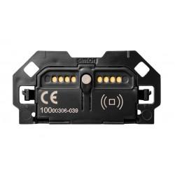 Interruptor Máster iO Simon 100 10000306-039