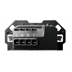 Interruptor IO Simon 100 10000322-039