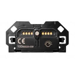 Interruptor Regulable IO Ready Simon 100 10000320-039