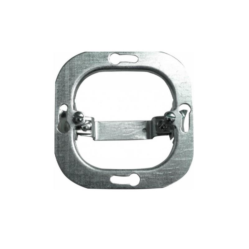 Bastidor Metálico con Garras para Caja Universal 20-901-97-2 Fontini Garby