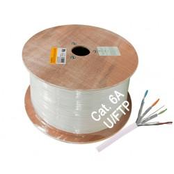 Cable de Datos U/FTP Cat.6A...