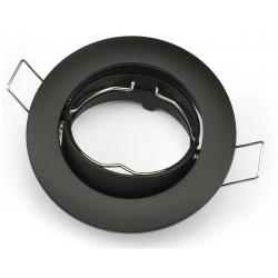 Aro Basculante Negro...