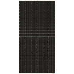 Panel solar 455W Amerisolar