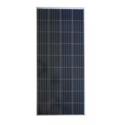 Panel solar EASTECH...