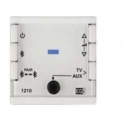 Mando Bluetooth AUX / TV...