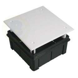 Caja de Empotrar 100x100x45...