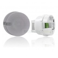 Kit Audio XS con Bluetooth...