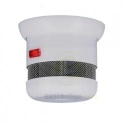 Detector de Humos Vivienda. Mini OHC5