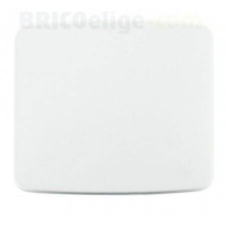 Tecla Interruptor Niessen Arco Básico 8201 BA