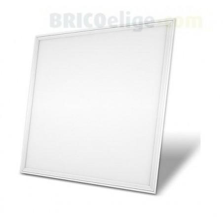 Panel de LED 60 x 60 40W