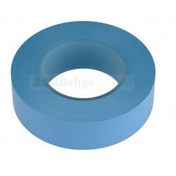 Cinta Aislante 20X19 Color Azul