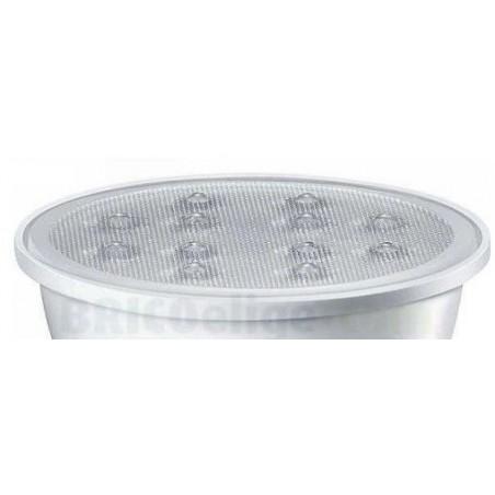 Bombilla LED CorePro LEDspotMV 5W GU10 497166