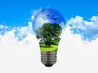 Innovaciones que ayudan a mejorar la calidad de vida | Bombillas de bajo consumo