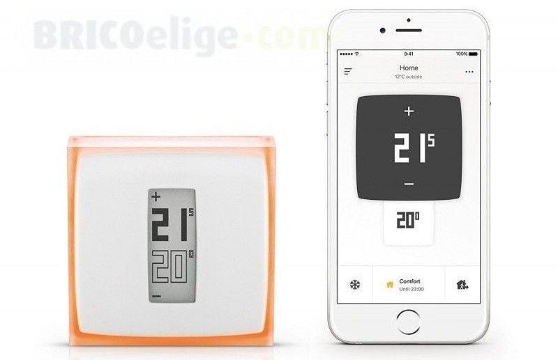 termostato-wifi-para-smartphone-netatmo