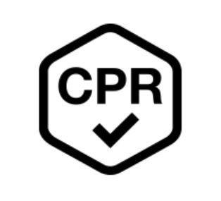 qué es el Reglamento CPR