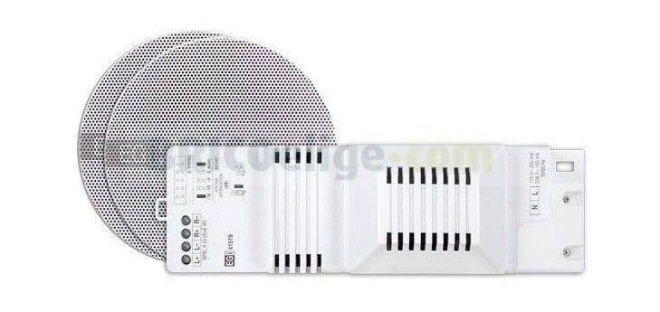 Comprar Hilo Musical con módulo bluetooth