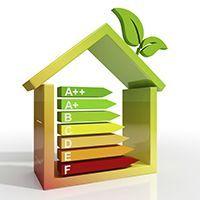 cómo reducir el consumo energético en el hogar
