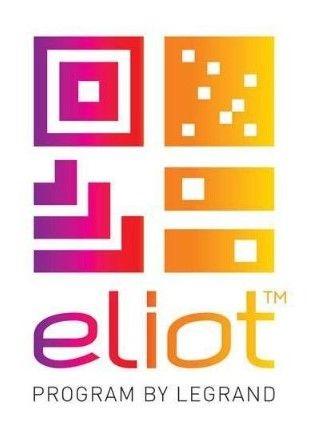 programa Eliot de Legrand