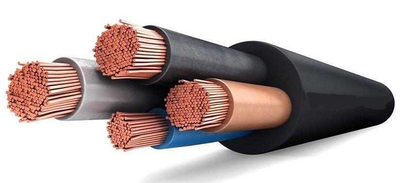 comprar cables eléctricos
