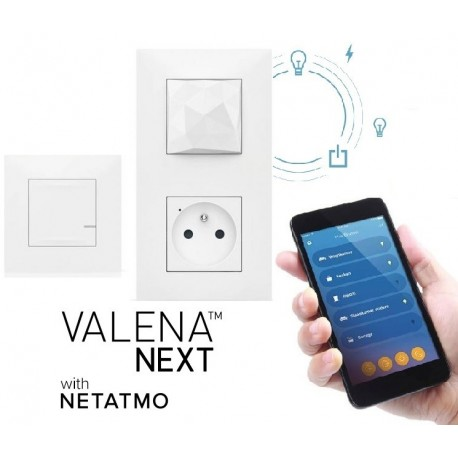 valena-next-with-netatmo
