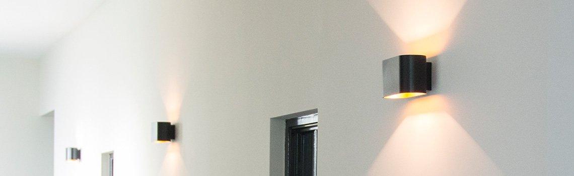 ventajas reguladores de luz
