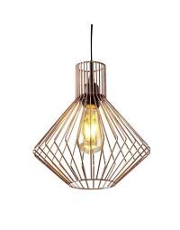 Lámparas y Bombillas LED Vintage | Comprar bombillas Led y lámparas baratas