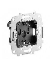 Comprar interruptores y mecanismos Niessen Olas