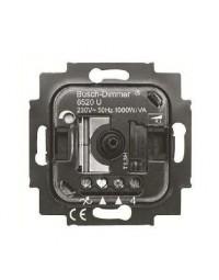Comprar Reguladores LED y otros mecanismos Niessen Olas