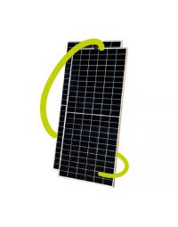 Paneles Solares - Venta de Placas Solares