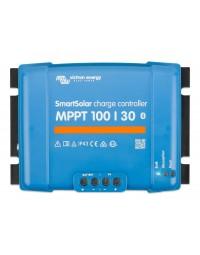 Reguladores de Carga MPPT Energía Solar
