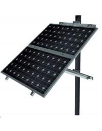 Otras Estructuras Placas Solares