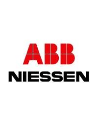 Mecanismos Niessen | Comprar Interruptores Niessen