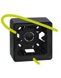 Cajas de Mecanismos Electricos Bticino | Comprar Cajas Superficie Bticino