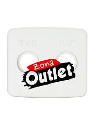 Comprar mecanismos eléctricos baratos | Zona Outlet