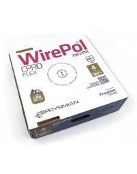 Cable Unipolar Normal - cable eléctrico barato