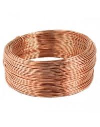 Cable de cobre desnudo - cables eléctricos