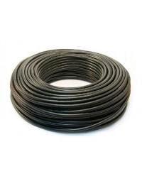 Cable de Goma Extraflexible Xtrem H07RN-F
