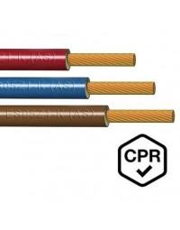 Comprar Cable flexible libre de Halógenos por metros