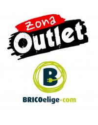 Outlet de material electrico | Comprar mecanismos baratos
