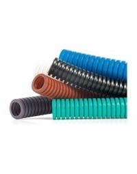 Tubos de PVC para Instalaciones Eléctricas