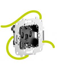 Interruptores y Mecanismos Sky Niessen