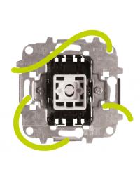 Mecanismos Interruptores Niessen Sky | Material Eléctrico