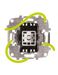 Interruptor Niessen Skymoon |Venta Material Eléctrico