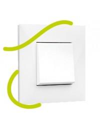 Legrand Valena Next - Comprar mecanismos Valena Next