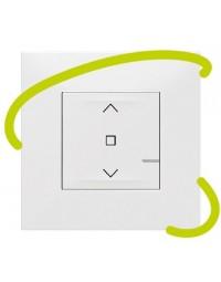 Valena Next with Netatmo - Mecanismos Conectados Legrand
