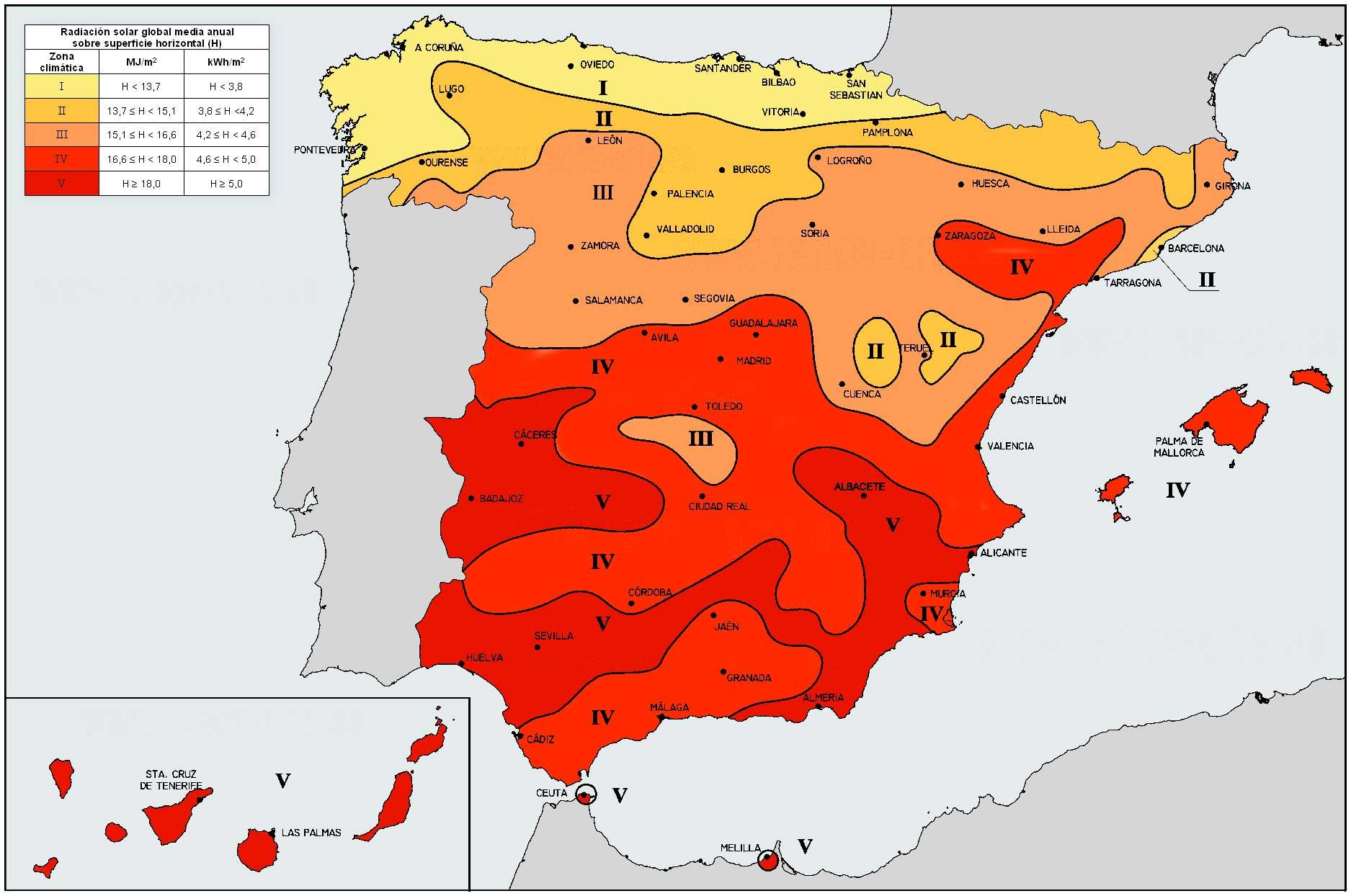Mapa_Radiación_Solar