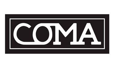 Coma 15